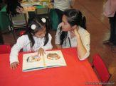 Encuentro de Lectores 45