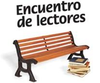 Encuentro de Lectores
