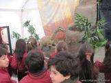 Primaria visito el Mundo Jurasico 19