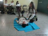 1er Encuentro de Primeros Auxilios 6