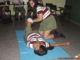 2do Encuentro de Primeros Auxilios 6