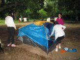 Campamento de 2do año 109