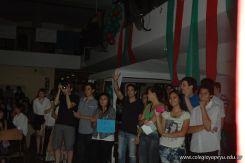 Expo Orientacion 132