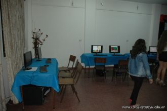 Expo Orientacion 20