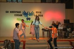 Expo Orientacion 2013 109