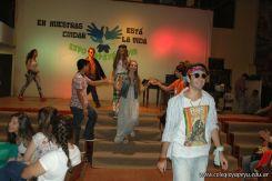 Expo Orientacion 2013 110