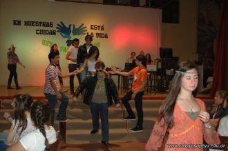 Expo Orientacion 2013 111