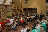 Expo Orientacion 2013 19