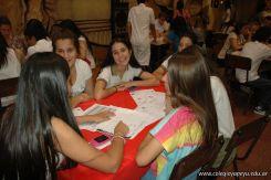 Expo Orientacion 2013 44