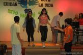 Expo Orientacion 2013 82