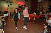 Expo Orientacion 2013 83