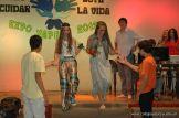 Expo Orientacion 2013 84