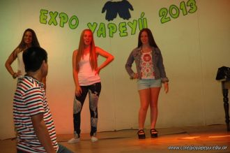 Expo Orientacion 2013 97