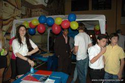 Expo Orientacion 99