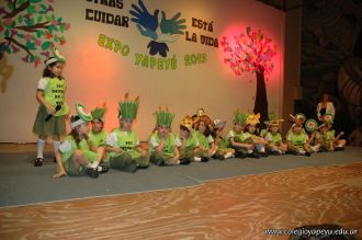 Expo Yapeyu de 1er grado 131