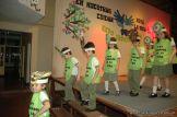 Expo Yapeyu de 1er grado 135