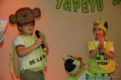 Expo Yapeyu de 1er grado 155
