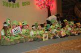Expo Yapeyu de 1er grado 159