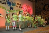 Expo Yapeyu de 1er grado 171