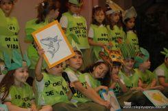 Expo Yapeyu de 1er grado 177
