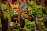 Expo Yapeyu de 1er grado 179