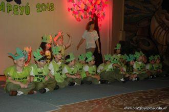 Expo Yapeyu de 1er grado 79