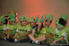Expo Yapeyu de 1er grado 88