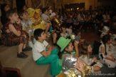 Expo Yapeyu de 2do grado 105