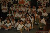 Expo Yapeyu de 2do grado 127