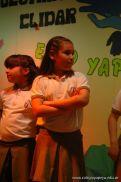 Expo Yapeyu de 2do grado 140