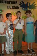 Expo Yapeyu de 2do grado 178