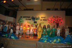 Expo Yapeyu de 2do grado 188