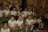 Expo Yapeyu de 2do grado 191