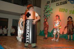 Expo Yapeyu de 2do grado 83