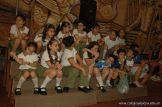 Expo Yapeyu de 3er grado 100
