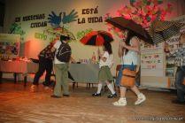 Expo Yapeyu de 3er grado 110