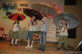 Expo Yapeyu de 3er grado 115