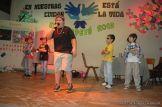 Expo Yapeyu de 3er grado 135