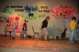 Expo Yapeyu de 3er grado 136