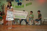 Expo Yapeyu de 4to grado 103