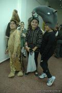 Expo Yapeyu de 4to grado 11
