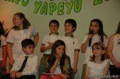 Expo Yapeyu de 4to grado 143