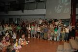 Expo Yapeyu de 4to grado 154