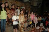 Expo Yapeyu de 4to grado 157