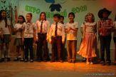 Expo Yapeyu de 4to grado 166