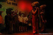Expo Yapeyu de 4to grado 27