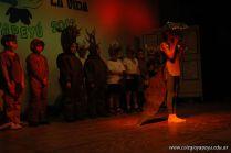 Expo Yapeyu de 4to grado 30