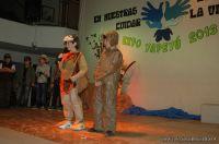 Expo Yapeyu de 4to grado 52