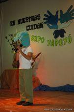 Expo Yapeyu de 4to grado 55
