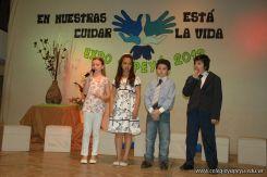 Expo Yapeyu de 4to grado 65